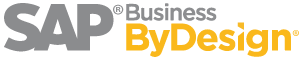 SAP ByDesign - Cloud-based ERP software