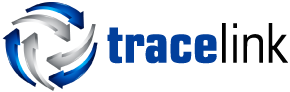 TraceLink - Cloud-based serialized operations manager.