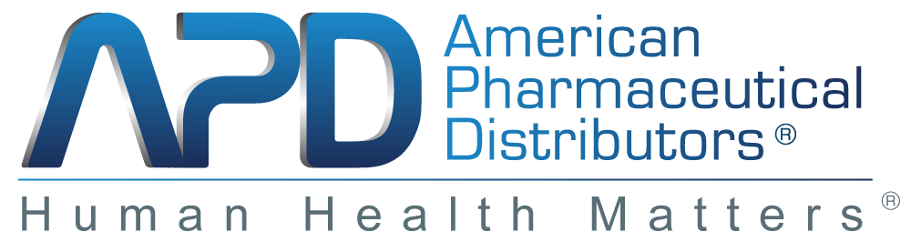 American Pharmaceutical Ingredients